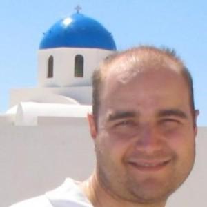 Profile picture for cghera