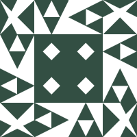 Group logo of Httpwwwcoloniallocksmithscom