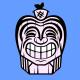 TheGuyOfChunkyBlocks's avatar