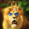 Lionne du Nord