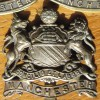 POW Search Alfred Dance, Royal Berkshire Regiment - last post by 8055Bell