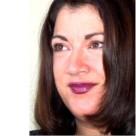 Lisa Wirthman
