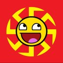 Аватар пользователя tusk282