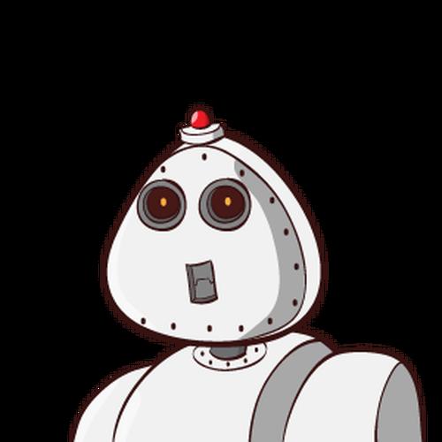 praveencoorg profile picture