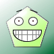 Anuncios Gratis Contact options for registered users 's Avatar (by Gravatar)