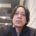 howard lee's avatar