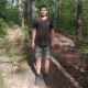 аватар: baranov107