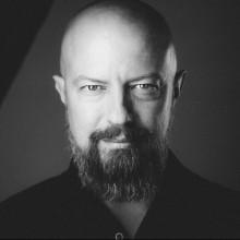 Joseph Linaschke