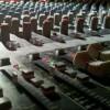 Disney & Rap MashUp - ultimo invio da Mix