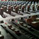 Mix's foto