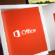 office setup product key download & install - www.