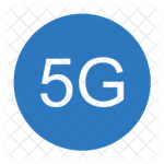 Profile picture of 5gdevice