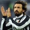 [14/15] Ligue des champions... - dernier message par italiano