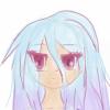 Nyan-chan avatar