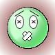 , paren-poznakomitsya, 49694, ���, 5416,  ������, mduu, �������, 3927, ����������, zpr, -�������� �����, aci,