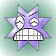 аватар: login