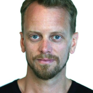 Profile picture for Per Hugosson Hagdahl