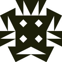 Avatar de socorrovq2