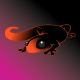 OnyxNewt's avatar