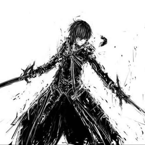 Mrcl1450 profile picture