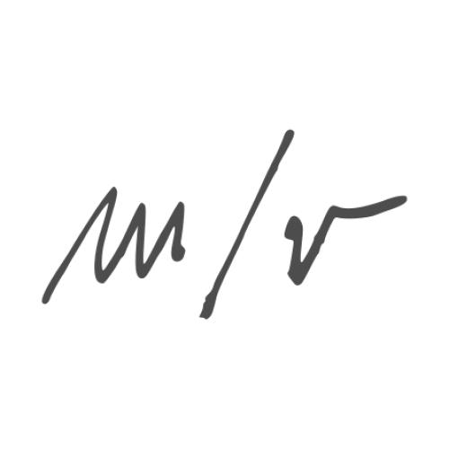 MemorySlashVision profile picture
