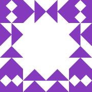 62205fbe2e28c3715e5beb01d867c52e?s=180&d=identicon