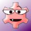 Portret użytkownika obelix94
