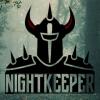 Test - last post by Nightkeeper
