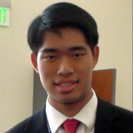 Timothy Le