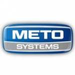 Profile picture of Meto System