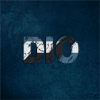 Alerte flash led - last post by Dio