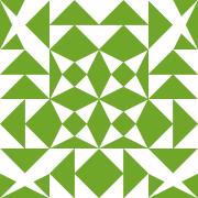 622ec9e2d08b36f6c0206be16a7cdca3?s=180&d=identicon