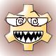 Group logo of Kurtki Parajumpers 6mWl824jyo