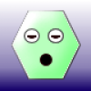 Аватар для Immomscagok