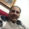 hussi34's Photo