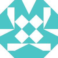 Group logo of Locksmiths Highland