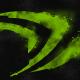 Stormer147's avatar