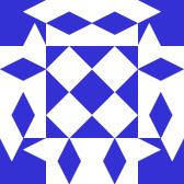 zduno Billiard Forum Profile Avatar Image