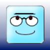Аватар для kirill