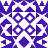 Το avatar του χρήστη Zod