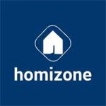 homizone