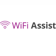 Profile picture of wifiextassist