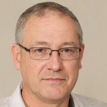 PetrMishin's picture