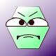 Portret użytkownika kubus1203