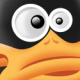 Profile picture of DuckFiles