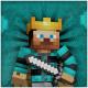 Luke's avatar