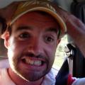 Dave Sparks's avatar