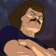Seargant1000's avatar
