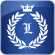 LrdStudios's avatar