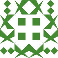 Group logo of Precisepotion